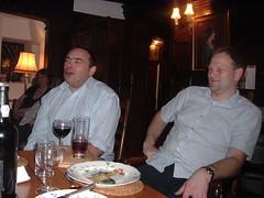 Peaks_Manor_2007_DSCF1460 (Blue Trumpet) Tags: nicks gregj 200712 peaksmanor
