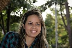 Zuleica Andrade  (4) (Larcio Souza) Tags: pictures girls beautiful brasil saopaulo ibirapuera zuleica tatianacamargo daianeandrade janinecabral rolesp laerciosouza lihmacedo jessicadejesus evellynchristo palomamelo belenicebaeza julianabaeza