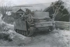 """StuG III • <a style=""""font-size:0.8em;"""" href=""""http://www.flickr.com/photos/81723459@N04/9186905840/"""" target=""""_blank"""">View on Flickr</a>"""