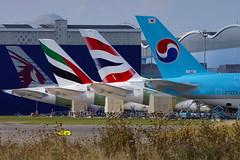 First Airbus A380 for Qatar Airways (David B. - just passed the 7 million views. Thanks) Tags: france plane airplane airport aircraft aviation air emirates korean a380 british toulouse airways britishairways avion qatar 70300 airbusa380 koreanair qatarairways hautegaronne midipyrénées a55 70300g avgeek a380800 airbusa380800 msn137 fwwak fwwad fwwst fwwab sonyalpha55 a55v sonydslta55v msn147 msn140 msn128