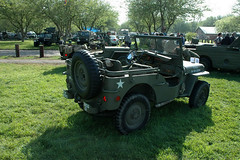 "Willys MB (5) • <a style=""font-size:0.8em;"" href=""http://www.flickr.com/photos/81723459@N04/9300301851/"" target=""_blank"">View on Flickr</a>"