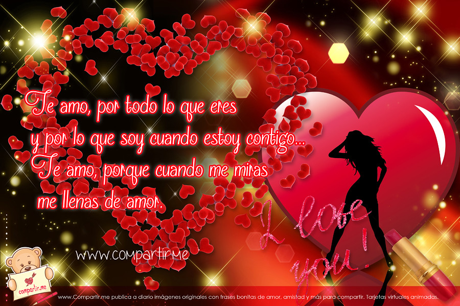 The World S Most Recently Posted Photos Of Cortos And Frases