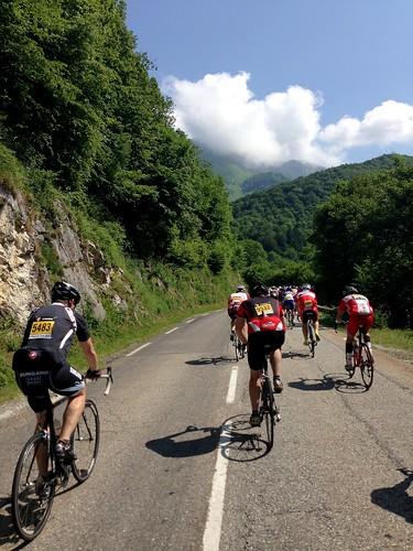 Etape du Tour 2013 026
