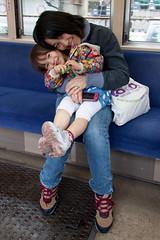 20130322-NagasakiElectricTramway-6
