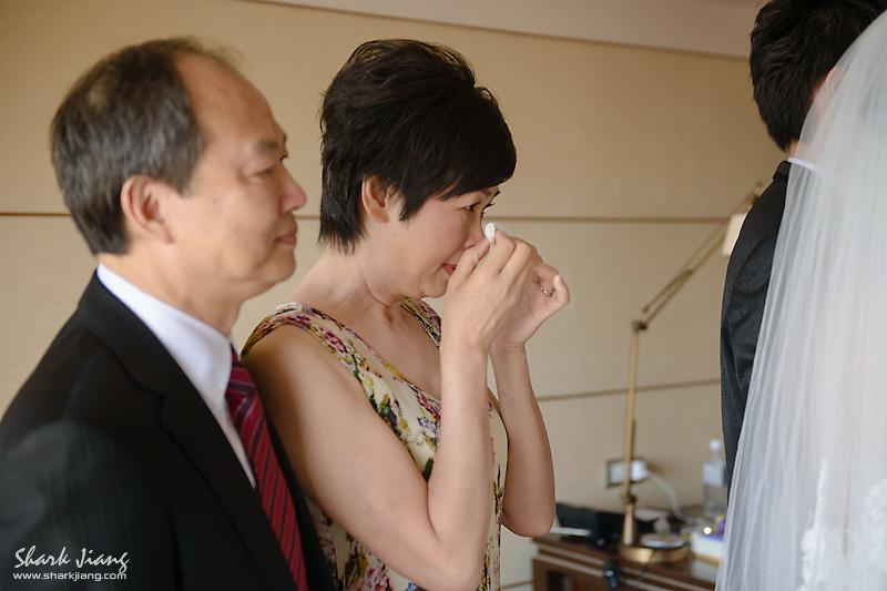 婚攝,晶華酒店婚攝,婚攝鯊魚,婚禮紀錄,婚禮攝影,2013.06.08-blog-0050