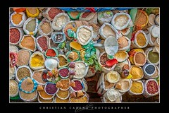 Colores y texturas (Christian Photographer) Tags: color texture canon quito ecuador fineart grain marketplace christianphotographer
