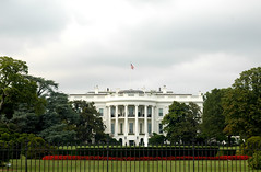 White House (StateMaryland) Tags: white house dc washington president capital nation vice anthony government federal burrows