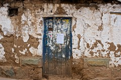 Backdoor man (Pierre CORBUCCI) Tags: peru cuzco pérou smcpentaxda50135mmf28edifsdm