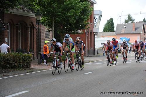 Minderhout (468)