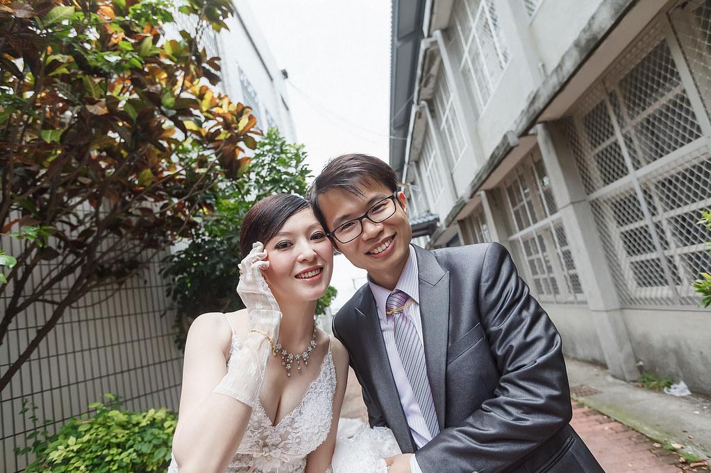 20130804 明泰 佳玲 婚禮紀錄0581