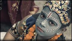 SMI_3420 (Syed Mojaddedul Islam (Sagor)) Tags: festival canon temple photography eos islam august dhaka aug krishna syed hindu bangladesh sree sagor rohini jayanti janmashtami gokulashtami srikrishna dhakeshwari 2013 ashtami 60d krishnashtami saatam aatham mojaddedul smisagor
