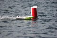 IMG_3782 (koval_volkovalexey) Tags: фото photo rc racing model boat world championship 2013 belgium gent sports photographer by alex kovalvolkov alexey akv