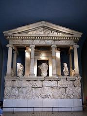 The British Museum (DarloRich2009) Tags: uk greatbritain england sculpture london statue museum unitedkingdom camden bloomsbury gb britishmuseum thebritishmuseum nereidmonument londonboroughofcamden boroughofcamden