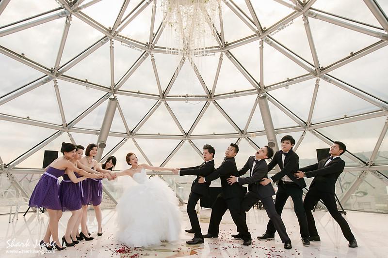 婚攝,典華,婚攝鯊魚,婚禮紀錄,婚禮攝影,2013.07.07_blog-0081