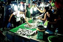 DSC_3932 (calvinistguy) Tags: people urban asian asia philippines streetphotography filipino sanfernando launion pinoy
