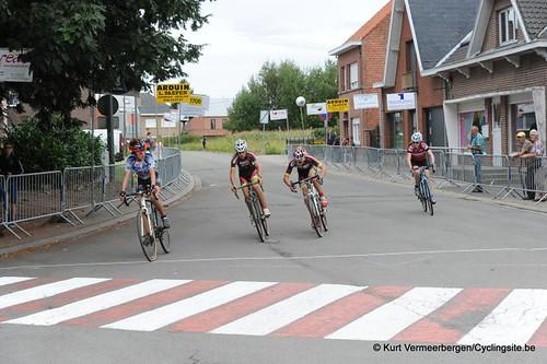 Steenhuffel nieuwelingen & juniores (484)