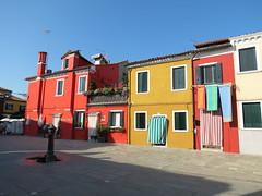 Burano_1414 (Greierasul) Tags: italy italia burano casecolorate coloridiburano thecoloursofburano casecoloratediburano
