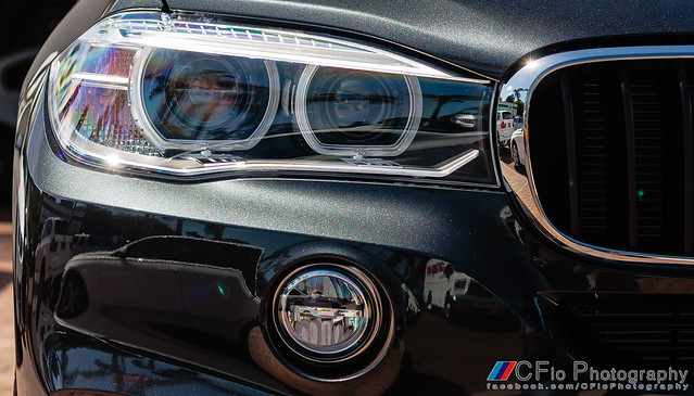 bmw x5 f15 2014 2013 cflo sdrive35i cflophotography f152013