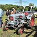 Traktor Eicher Panther - Marl_6625_2013-09-29