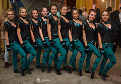 11 Octombrie 2013 » Balul Bobocilor Colegiul Național Petru Rareș Suceava