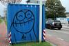 pressone (wojofoto) Tags: amsterdam graffiti streetart wojofoto pressone wolfgangjosten nederland netherland holland