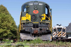 130914_50 (The Alco Safaris) Tags: alco mlw rs3 ydhr