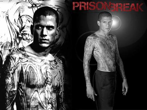 prison break miller4-1024x768