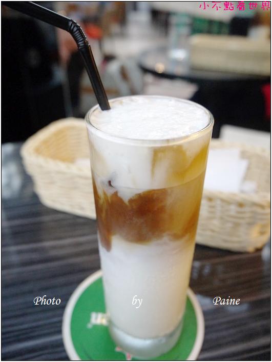 台北Roof M cafe (48).JPG