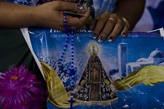 F (Levi Bianco) Tags: brazil brasil nikon sopaulo faith religion bra sp catholicchurch aparecida sanctuary religio f fotojornalismo 2013 igrejacatlica santuriodeaparecida reprterfotogrfico trabalhoautoral levibianco diadapadrieira