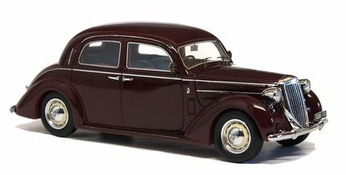 Kees Lancia Aprilia Pininfarina 1939 (1)