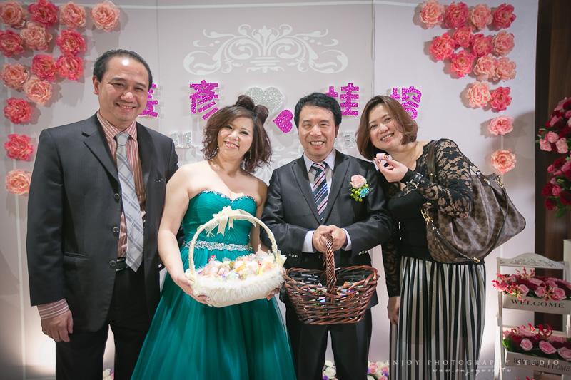 長彥 桂榕 婚禮-0202.jpg