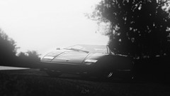 Countach @ Monza (10) (-13AM-) Tags: screenshot gran turismo granturismo ps3 photomode