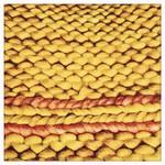 "knitting2 <a style=""margin-left:10px; font-size:0.8em;"" href=""http://www.flickr.com/photos/11233681@N00/11072211323/"" target=""_blank"">@flickr</a>"
