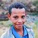 52_2009_01_Ethiopia_120