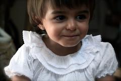 DSC_1675 (Pedro Montesinos Nieto) Tags: retrato niños miradas sonrisas laedaddelainocencia frágiles alegríadevivir nikond7100
