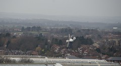 Holgate Windmill DSC_1759