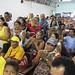 Governo realiza novos investimentos e beneficia famílias produtoras em Feijó e Tarauacá