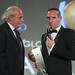 Globe Soccer Awards 298