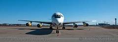 9G-RAC, AirLift International, Douglas DC-8-63PF(F). (dahlaviation.com Thanks for over 1 !! million view) Tags: oslo airplane aviation spotting osl gardermoen planespotting engm