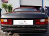 Porsche 944 Verdeck
