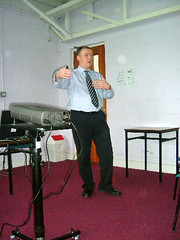 conference2005-22_jpg