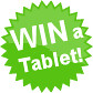 Win a Google Nexus 7 Tablet