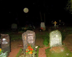 IMG_9126 (In Search Of The Unexplained) Tags: park light shadow cemetery graveyard fog angel real death licht scary memorial energy nebel spirit ghost orb voice haunted spirits kommunikation tape angels haunting ghosts adventures activity tbs inspirational electronic orbs paranormal healing ghostly schatten esp beings psyche hunters phenomena itc evp parallelwelt caughtontape jenseits tonbandstimmen paralleluniversum transkommunikation instrumentelle jenseitsstimmen