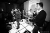 koncert (2) (korona.) Tags: red party music star concert nikon event hip hop rap interview wroclaw korona jeru damaja d700