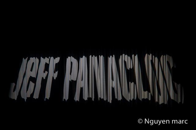 JeffPanacloc-2014-02-10-IMG_7666-nguyen_marc