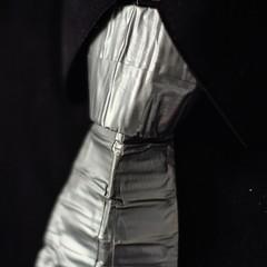 Duct Tie (bratli) Tags: tie 9 knot ducttape bratli 114picturesin2014