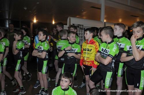 Kalas Cycling Team 99 (37)