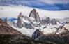 Fitz Roy (Frank Kehren) Tags: patagonia snow mountains tree argentina canon fitzroy f11 24105 losglaciaresnationalpark ef24105mmf4lisusm poincenot southernpatagonianicefield canoneos5dmarkii elchaltén