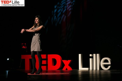 "TEDxLille 2014 - La Nouvelle Renaissance • <a style=""font-size:0.8em;"" href=""http://www.flickr.com/photos/119477527@N03/13127538535/"" target=""_blank"">View on Flickr</a>"