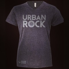 """Urban Rock shirts now available!! Check out my new online store at JesseMader.com/store - shirts, CDs, posters and lots more to come! #urbanrock #urbanrockproject #breathbybreath #jessemader #gear #merch #apparel props to @joeboots for the vintage rock st • <a style=""""font-size:0.8em;"""" href=""""https://www.flickr.com/photos/62467064@N06/13161519524/"""" target=""""_blank"""">View on Flickr</a>"""